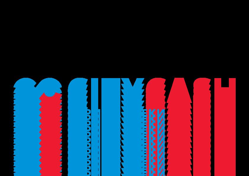 CITYCASH месечни вноски