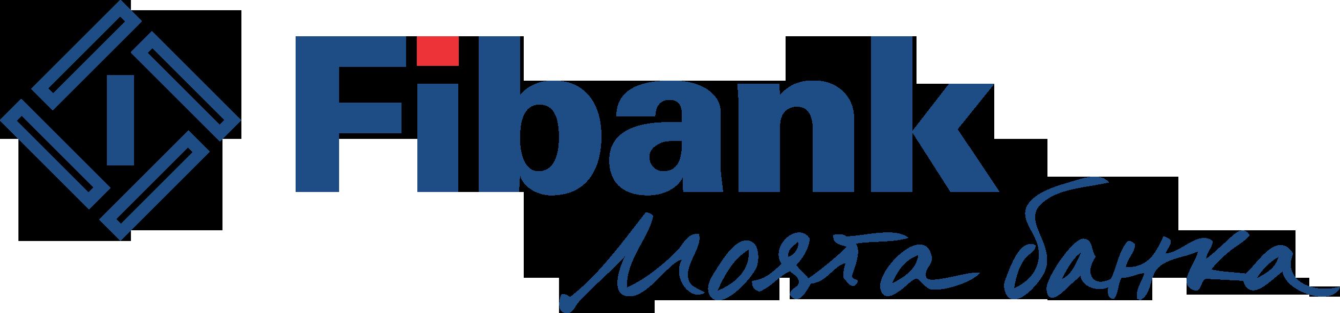 Стандартен потребителски кредит без превод на работна заплата с преференциални условия