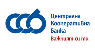 Потребителски кредит Актив за хора, упражняващи свободни професии без превод на доходи в банката