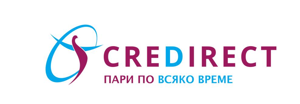 Бърз кредит до заплата с актуална промоция: Без лихва за всеки нов клиент, заявил кредит