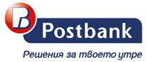 Потребителски кредит с превод на работна заплата