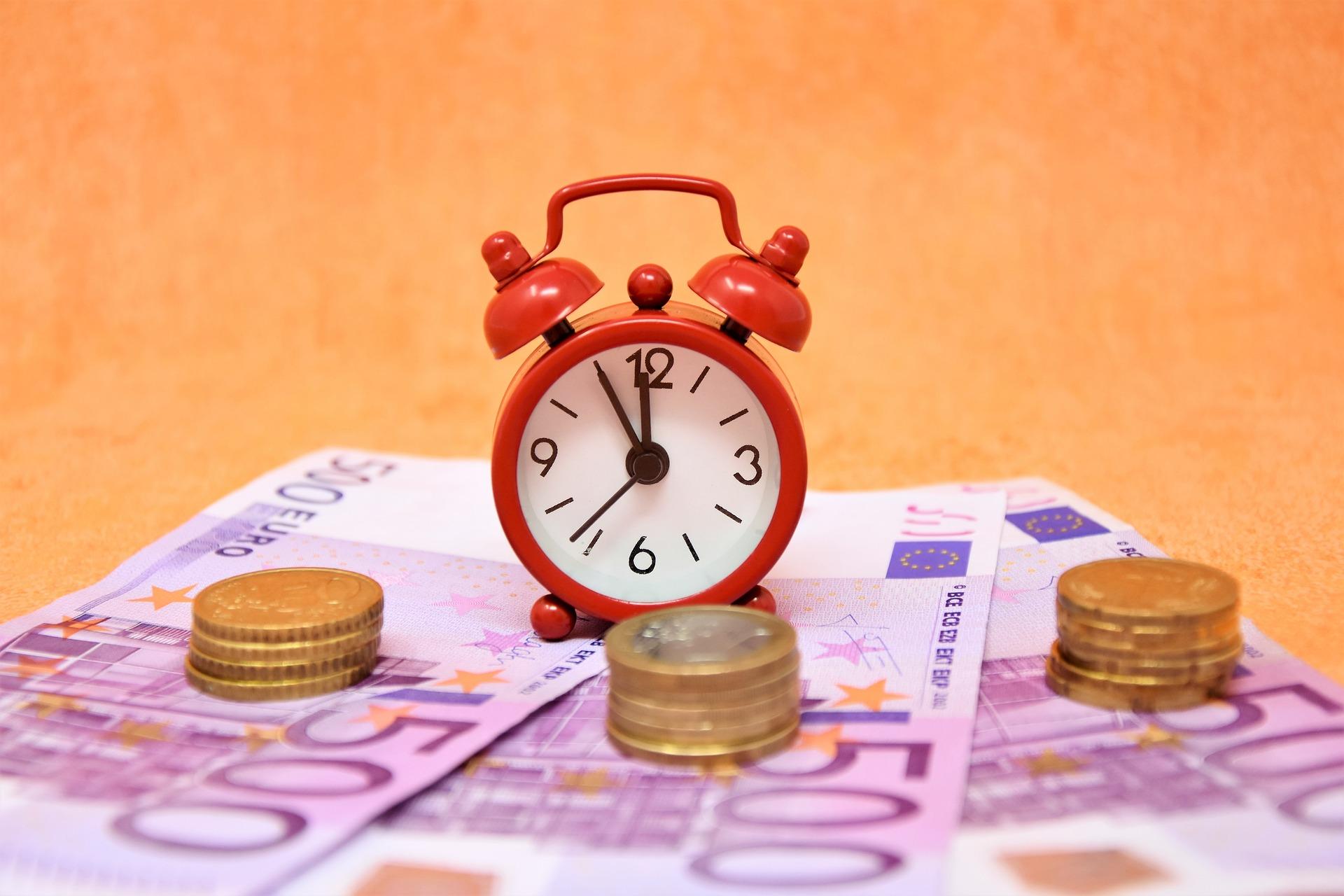 Десет банки привлякоха по над 100 млн. лева на депозит