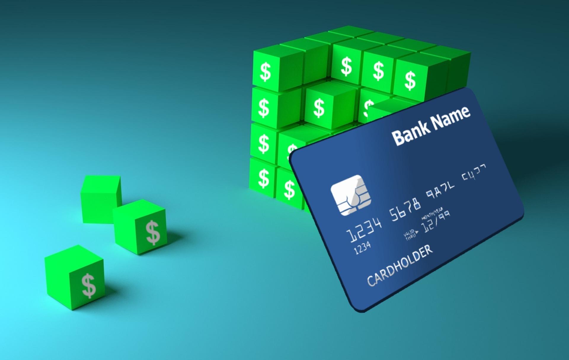 Защо е добре да проверявате редовно кредитното си досие?