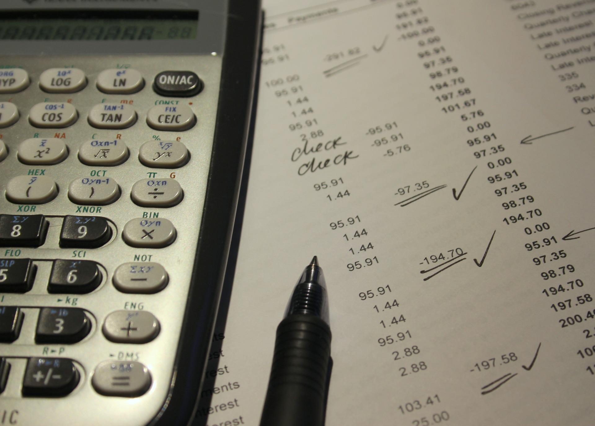 Средната лихва по ипотечните кредити падна под 3%