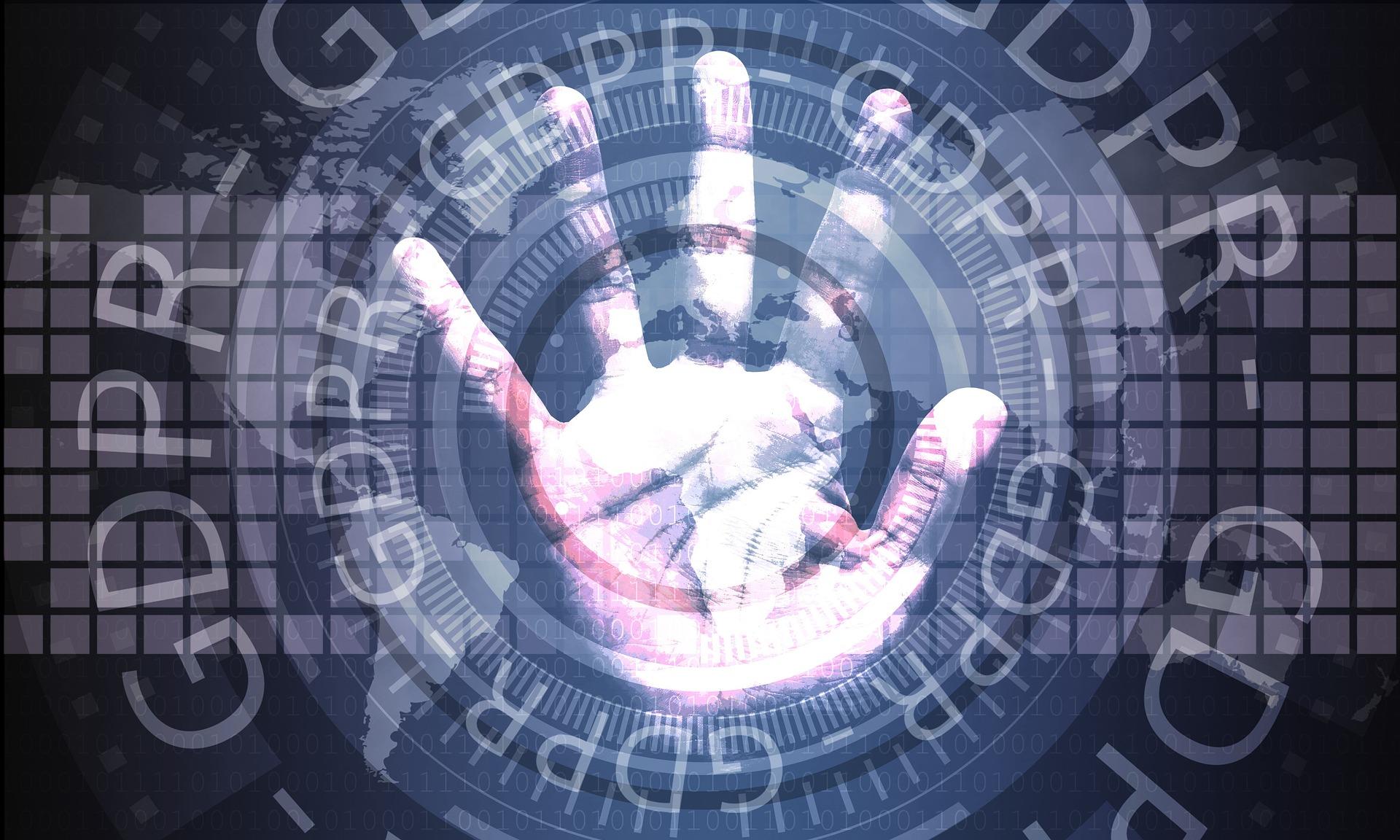 Как банките използват личните ни данни?