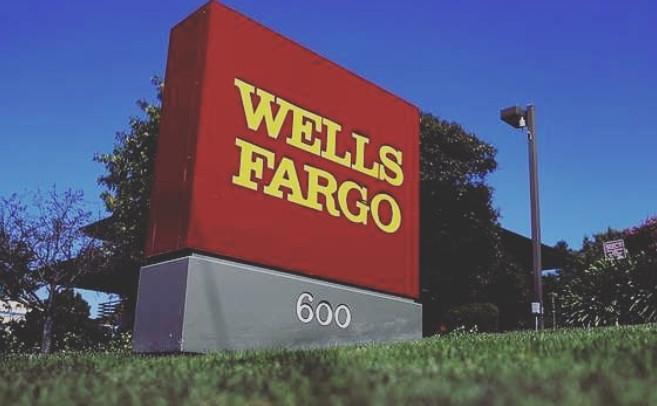 Пет любопитни факта за американската банка Wells Fargo?