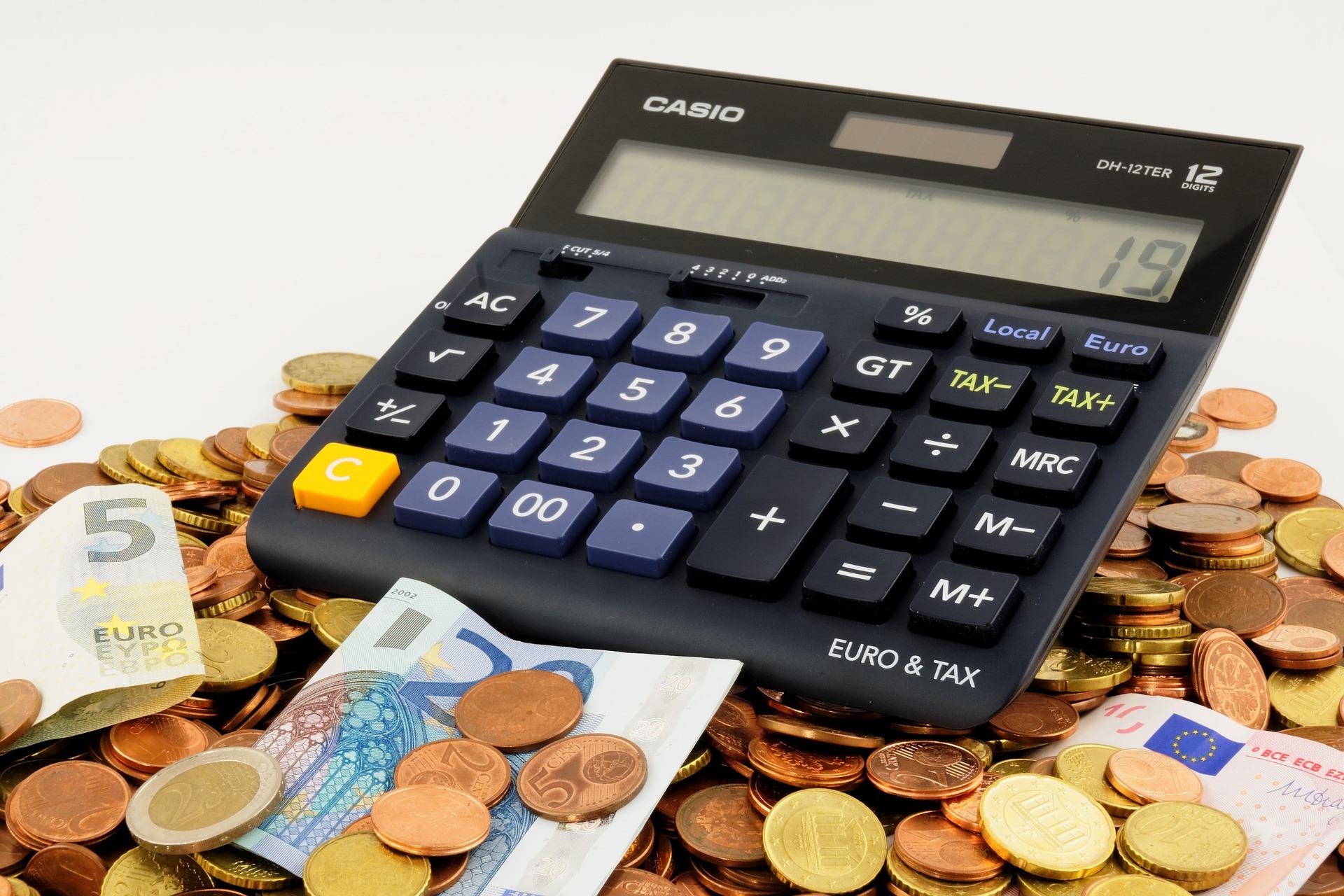 Банките в ЦИЕ намаляват дела на лошите кредити