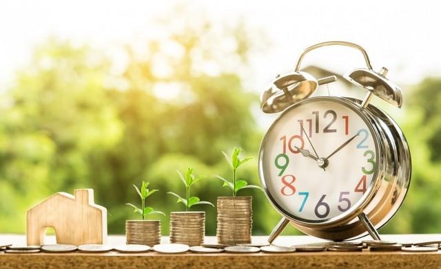 Банките приемат заявки за разсрочване на кредити до 22 юни