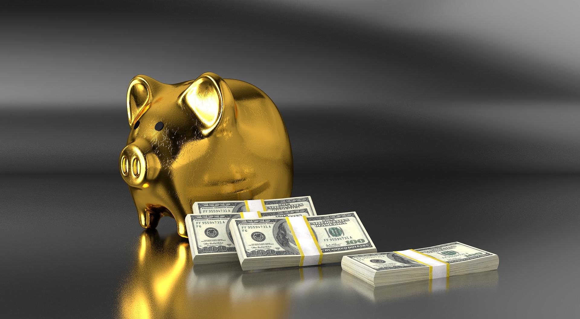 Как можем да спечелим от рефинансирането на кредита си?