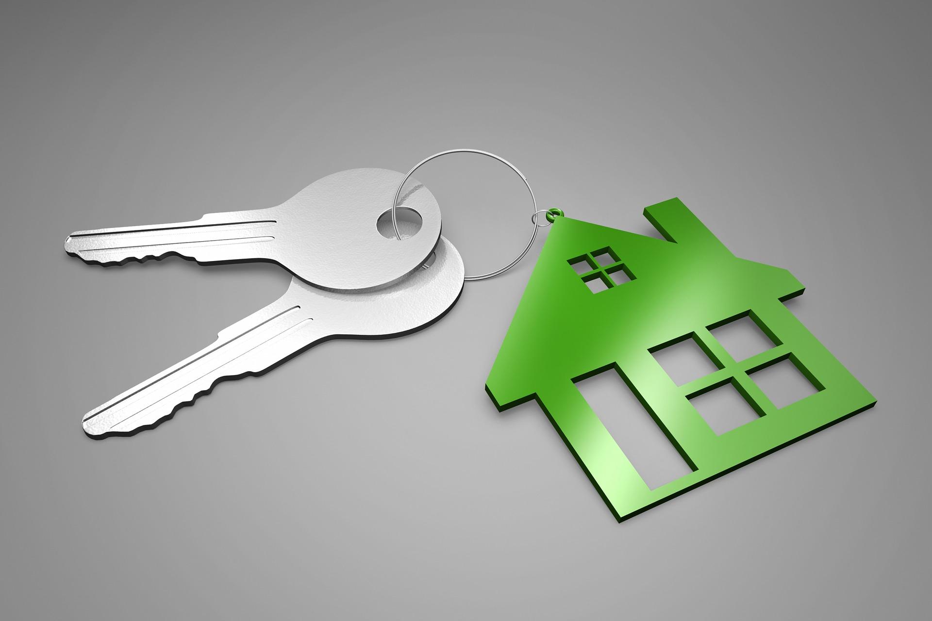 Ипотечният пазар в САЩ запазва позитивната тенденция през третото тримесечие