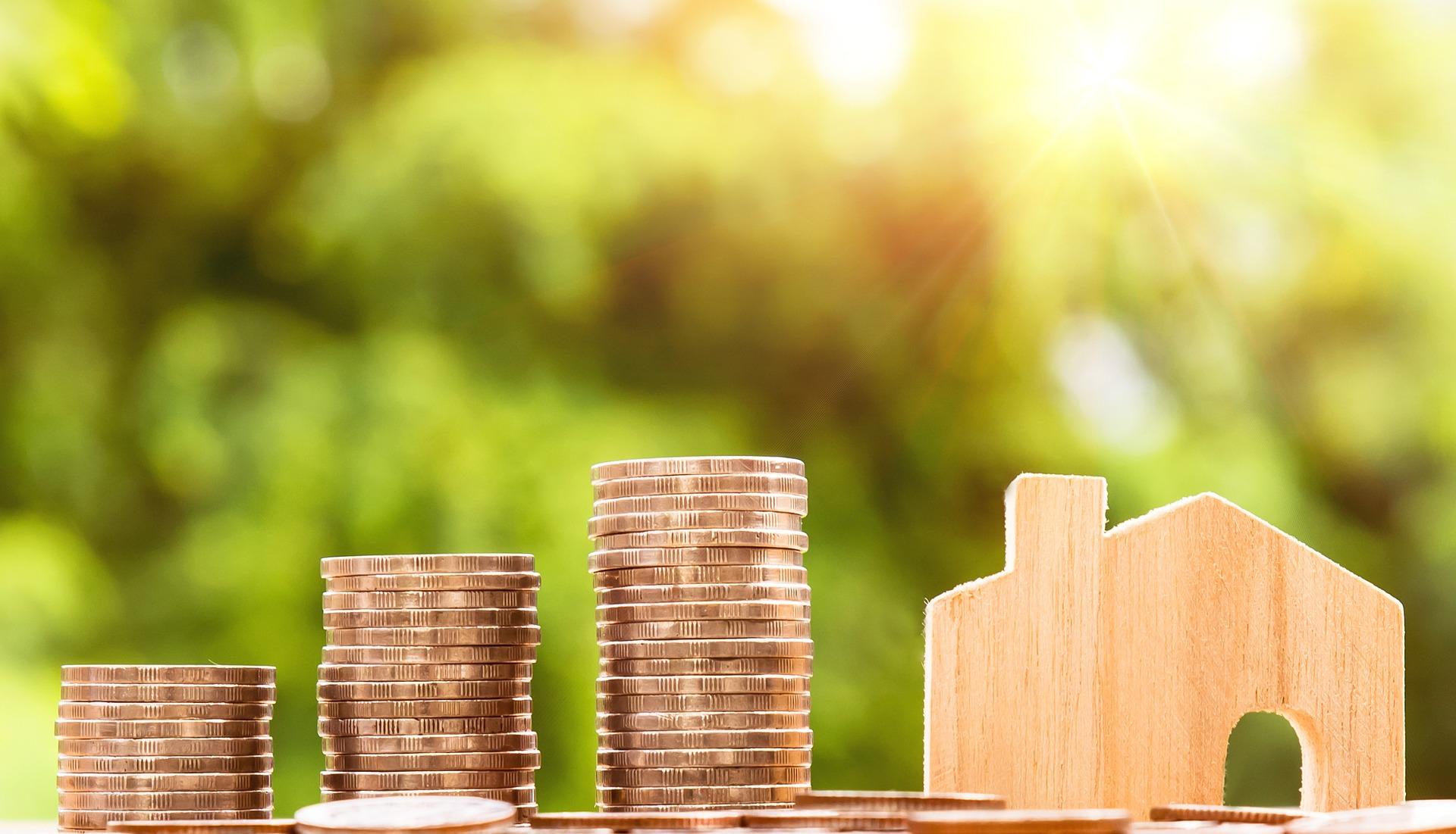 Какво трябва да знаем за ипотечните кредити?