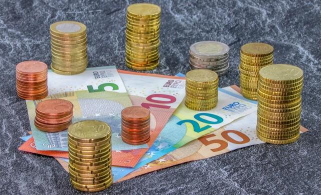Кои са най-големите банки в България към края на март?