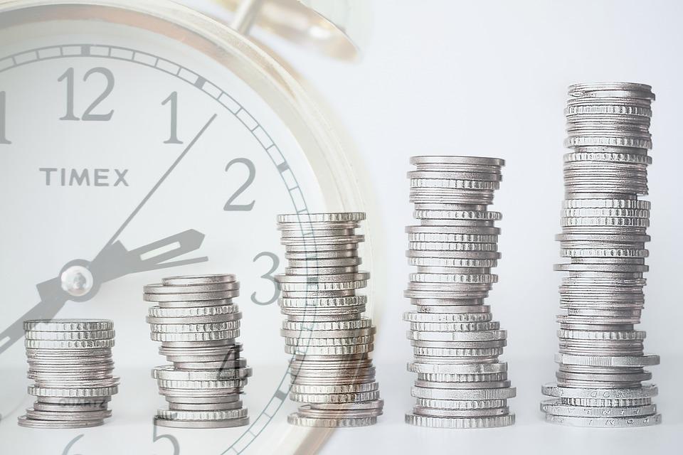 Домакинствата с рекордни задължения към банките у нас