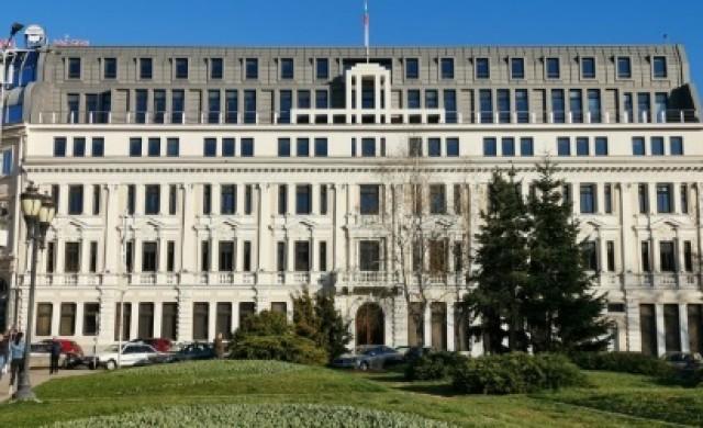Банките отпуснаха близо 18 000 безлихвени кредита на физически лица