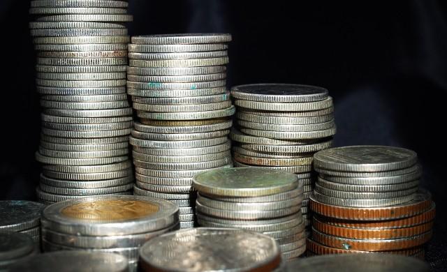 Колко големи кредити теглят българите?