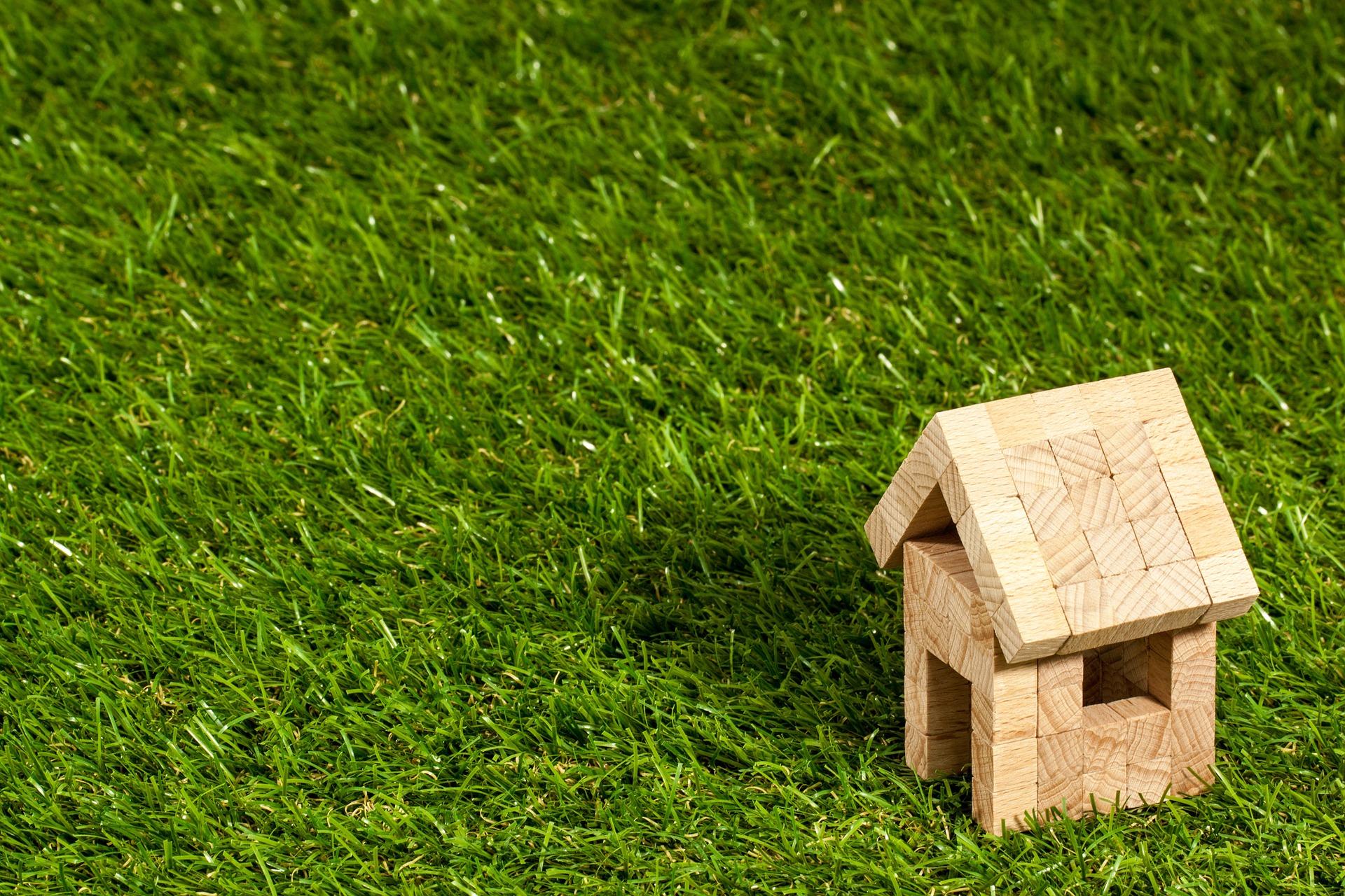 Лихвите по ипотеките в САЩ падат, а все повече хора рефинансират кредитите си