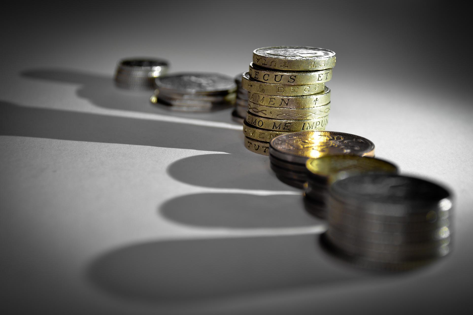 Ръст на потребителските и ипотечните кредити през юли