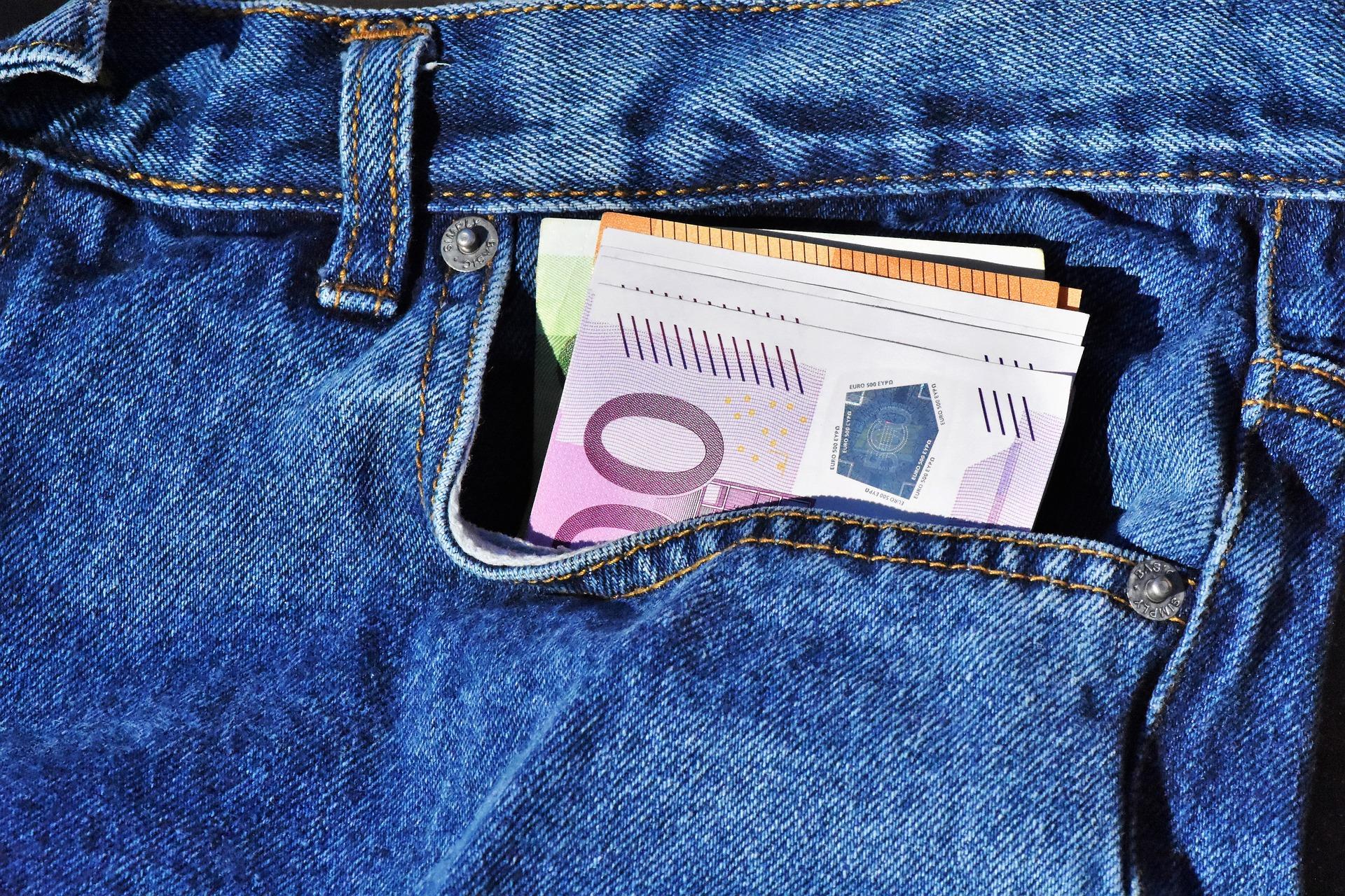 Бързите кредити не са включени в мораториума, одобрен от БНБ