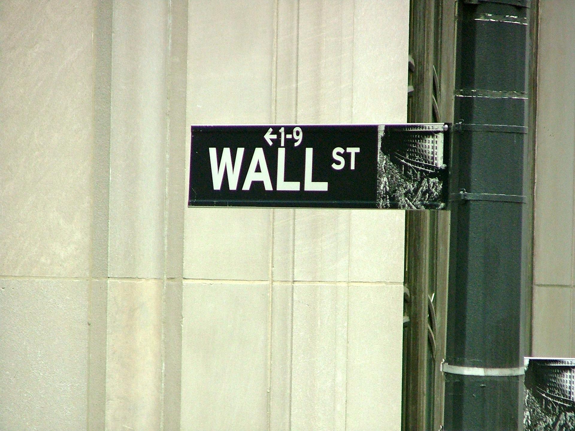 Какво ще покажат финансовите отчети на американските банки