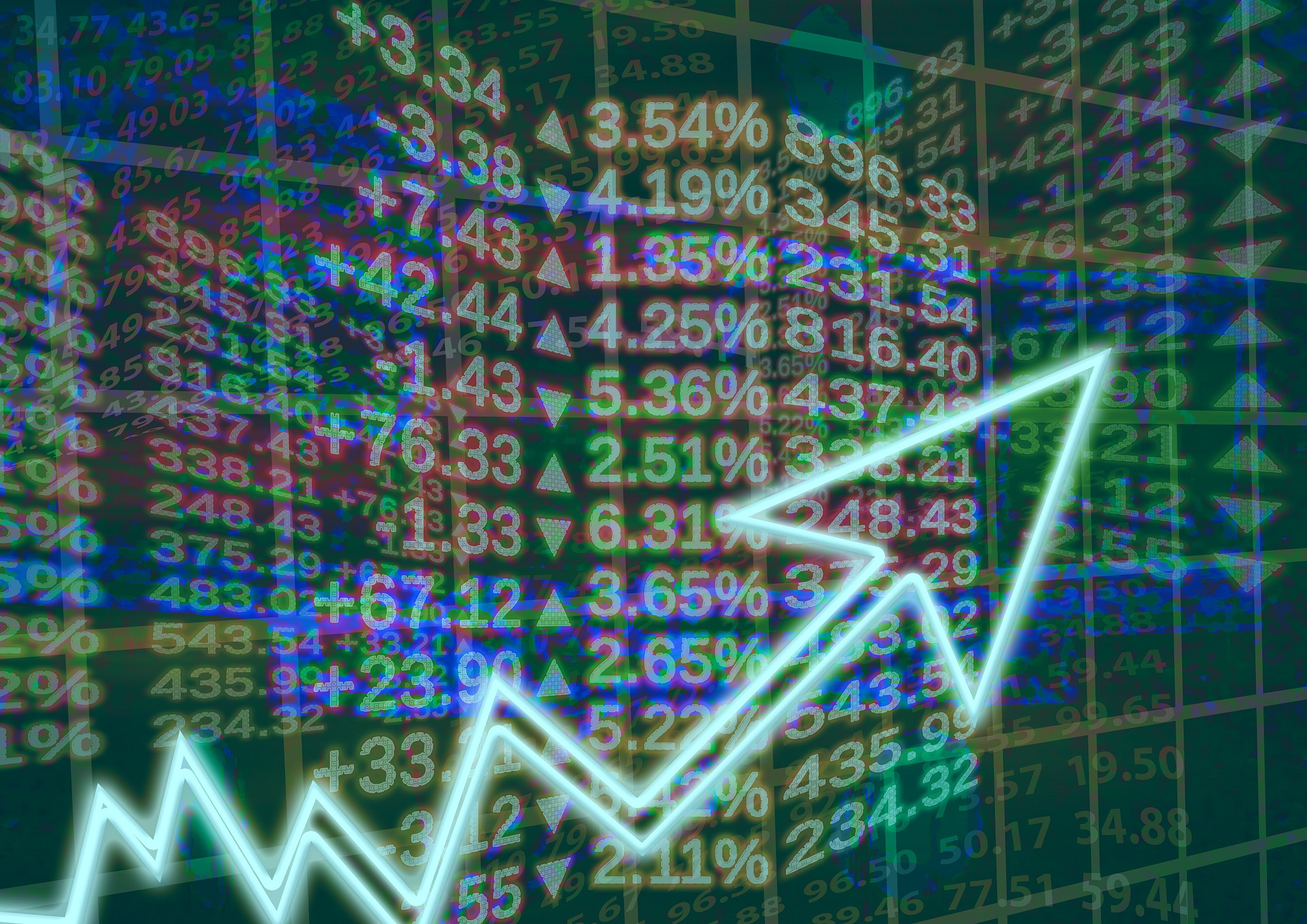 УниКредит Булбанк: Повишението на лихвите ще започне през 2020 година