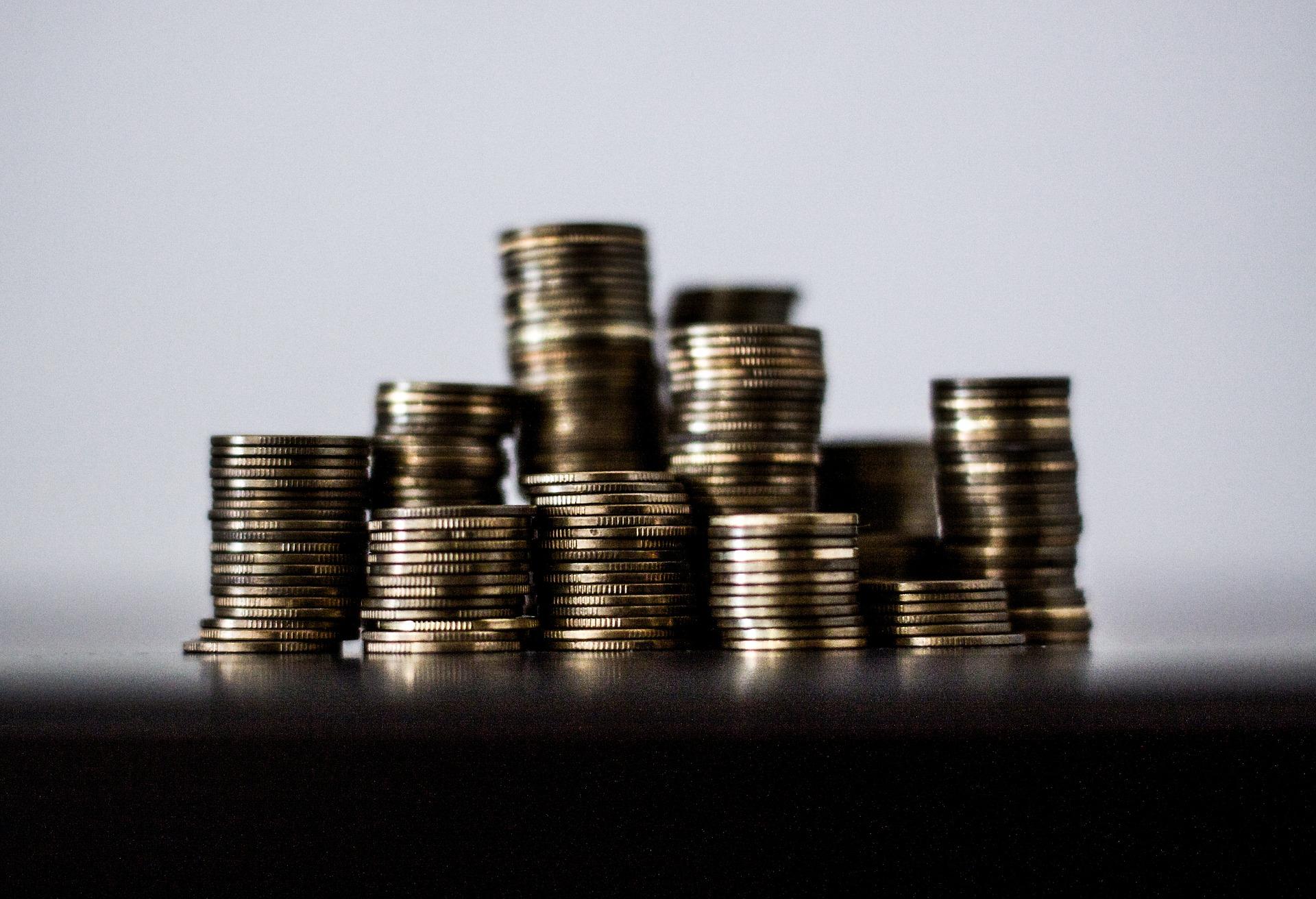 Близо 84 милиарда лева са платени през RINGS през февруари