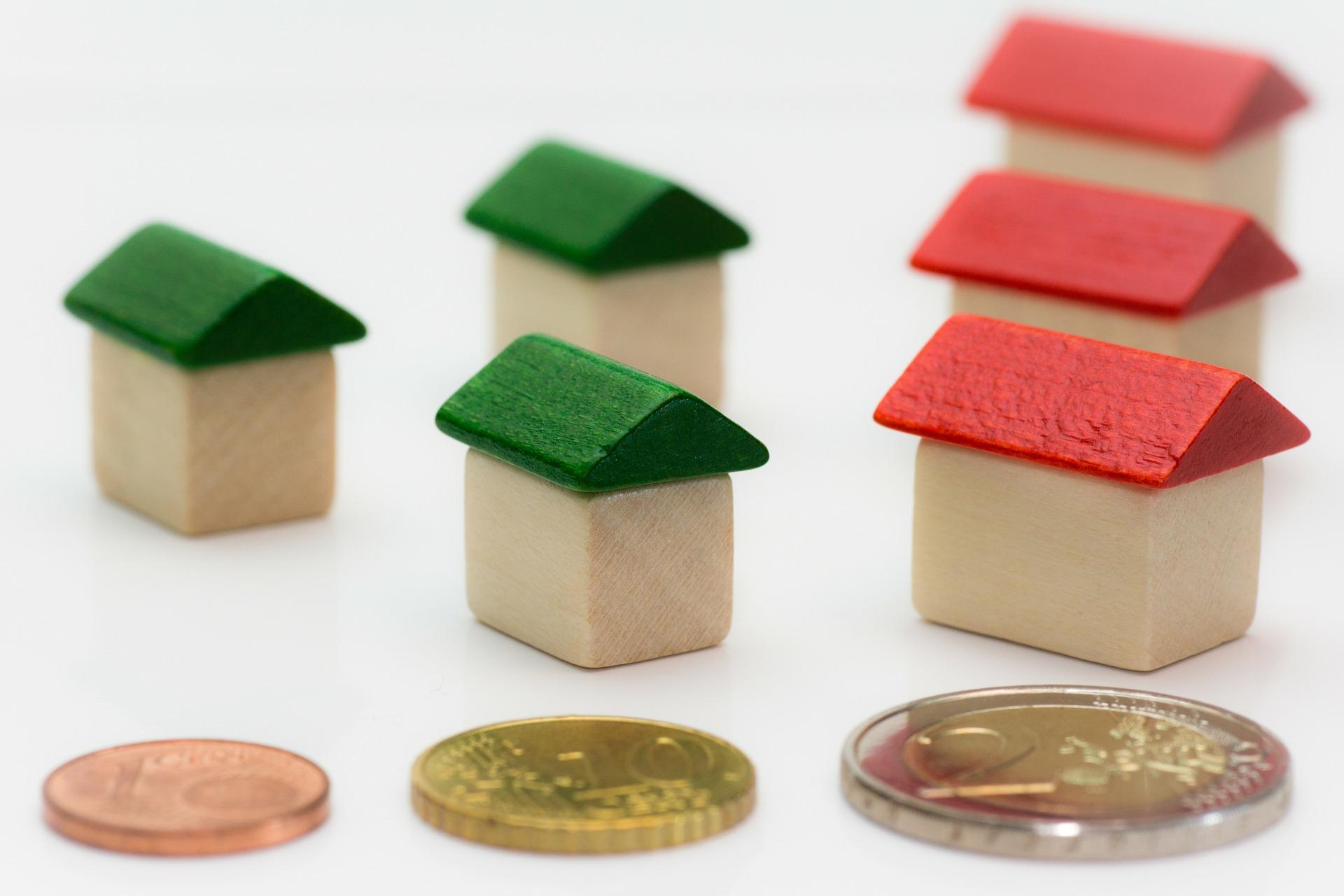 Кога е изгодно да рефинансираме ипотеката си?