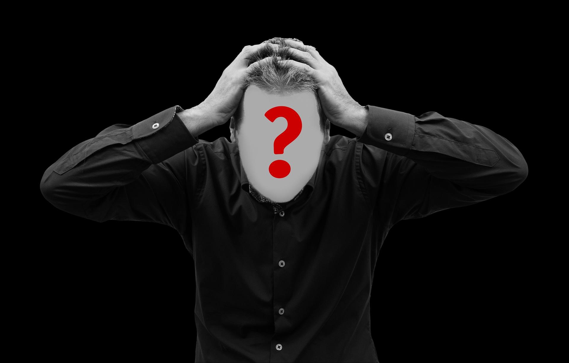 Какво представлява кредитната консултация?