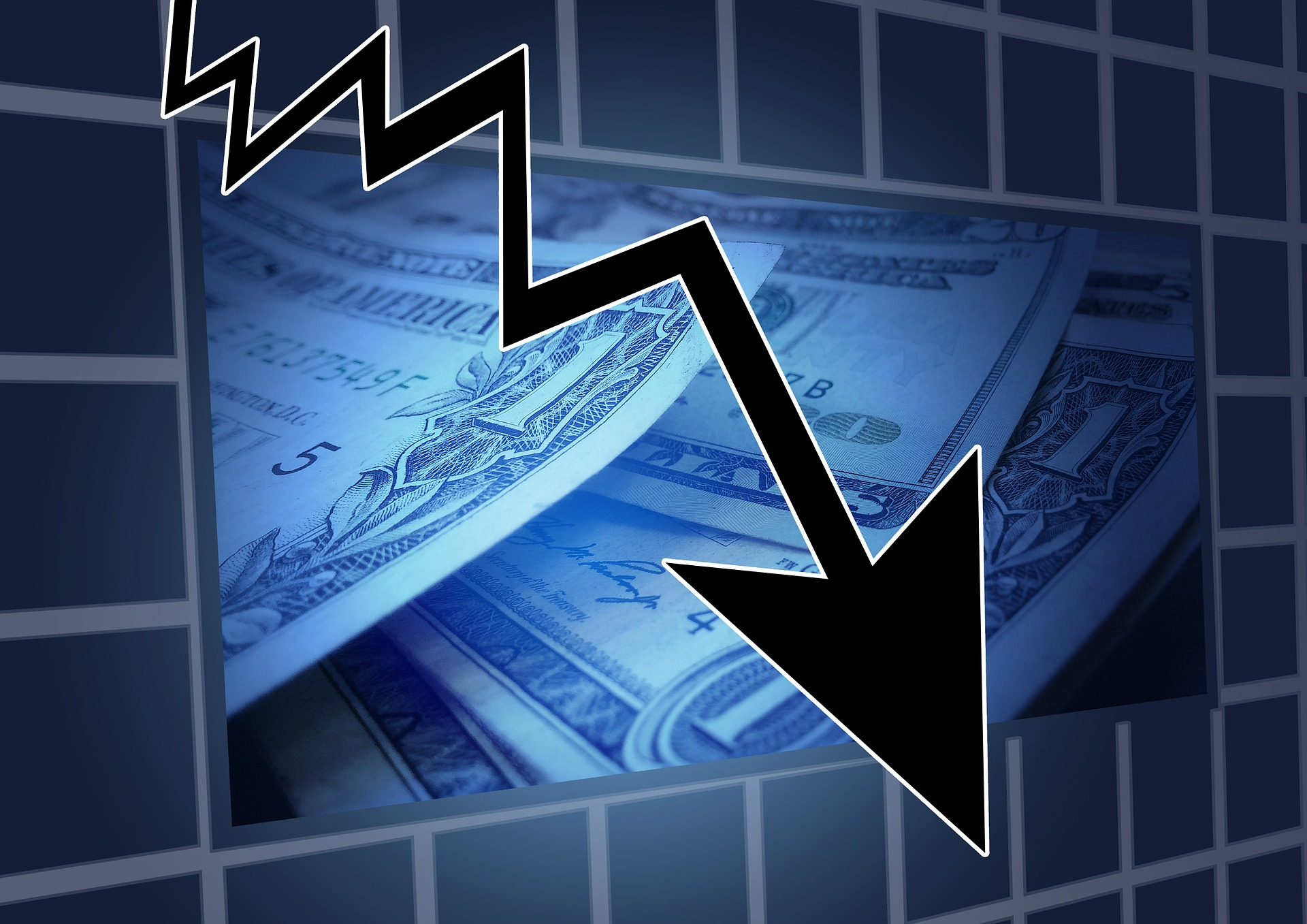 Ще успеят ли централните банки да предотвратят нова финансова криза?