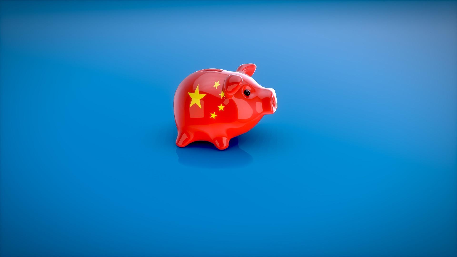 Лошите кредити на китайските банки нарастват заради COVID-19