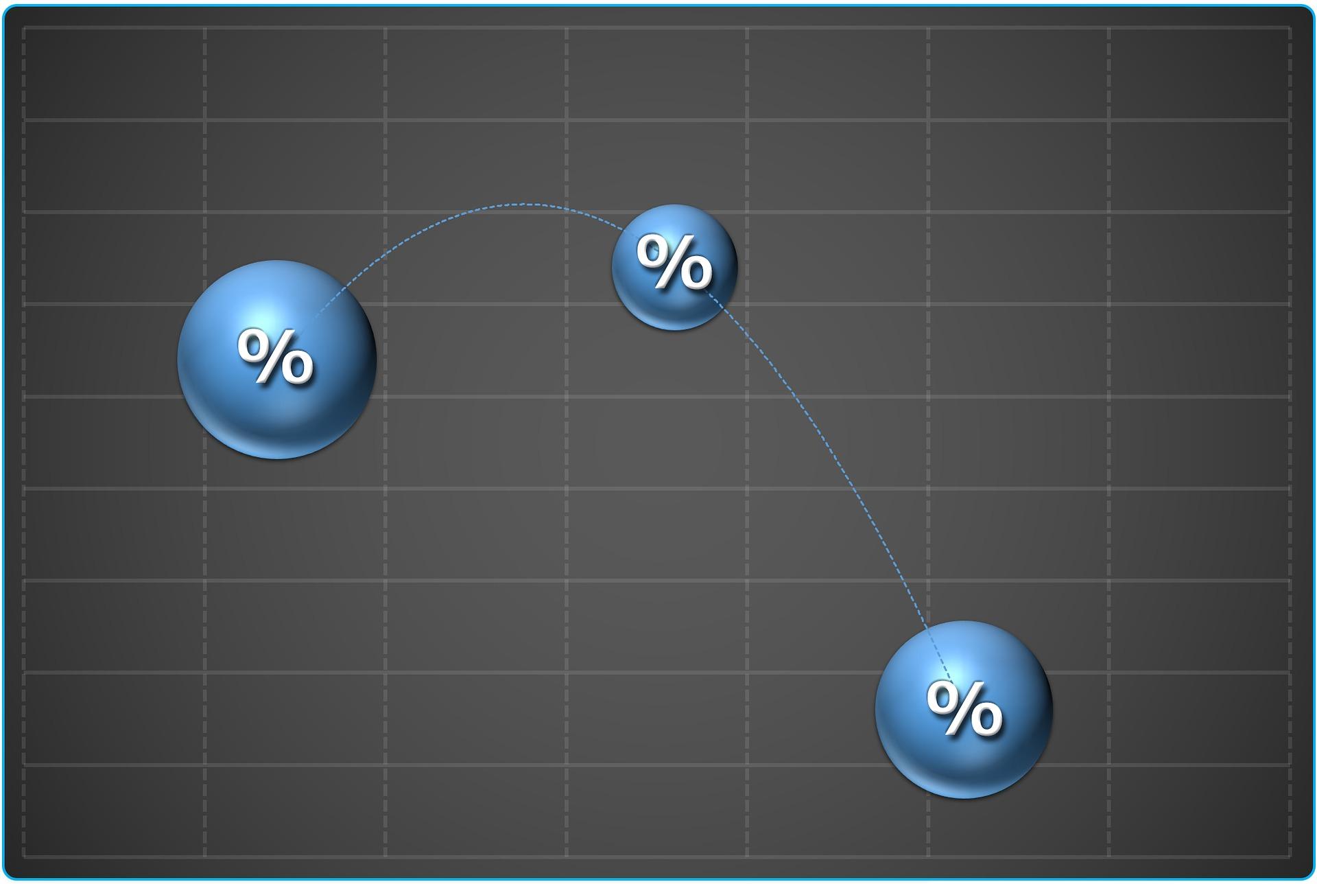 SocGen: Банките трябва да се подготвят за дълъг период на отрицателни лихви