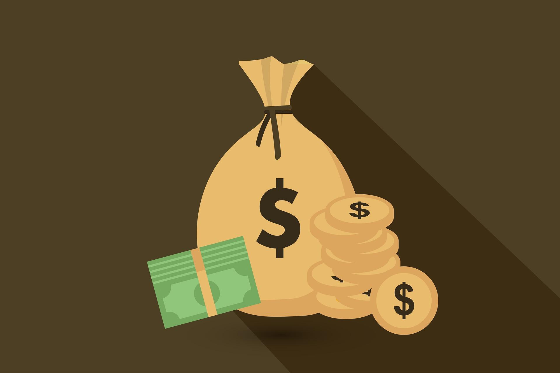 Седем банки приключват 2019 г. с печалби от над 100 милиона лева