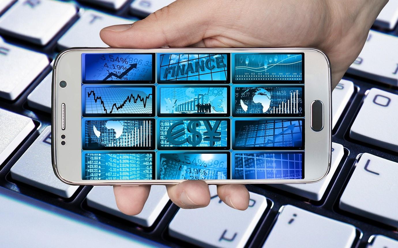 8fb775db0a9 Как ще изглеждат банките на бъдещето?   Kredit.bg