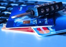 Британска банка предлага на клиентите си биометрична кредитна карта
