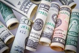 Защо са важни печалбите на американските банки?