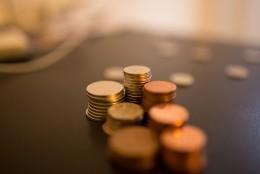 Плащания за 516 млрд. лв. преминаха през RINGS за първото полугодие