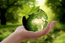 Френските банки стават по-екологични