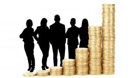 Колко са кредитните милионери у нас?