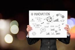 Sberbank: Липсата на иновации е основният риск за банковия сектор