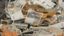 БНБ отчита спад в небанковото кредитиране
