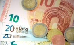 Кредитирането забави темповете си на растеж през май
