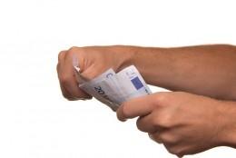 Кои са най-търсените кредити в последната година