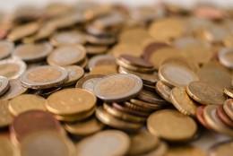 Небанковото кредитиране се увеличава с 14% за последната година