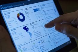 Как дигиталната революция ще промени банковия сектор?