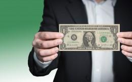 Дългът на американските домакинства достига рекордните 13.6 трилиона долара