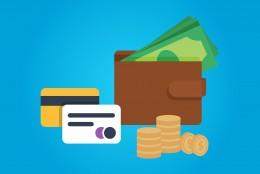 Рефинансирането – колко пари можем да спестим