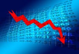 Лихвите по ипотечните кредити удариха ново историческо дъно