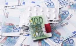 Все повече българи теглят кредити в лева, вместо в други валути