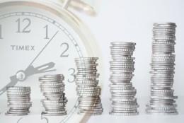 Краткосрочен vs. дългосрочен кредит: Плюсове и минуси