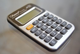Ново рекордно дъно за лихвите по кредитите у нас