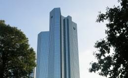 Deutsche Bank: ЕЦБ е виновна за проблемите в банковия сектор